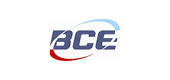 BCE Baltic Car Equipment