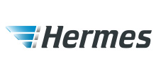 Hermes Transport Logistics GmbH