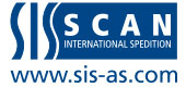 Scan International Spedition A/S - Aalborg